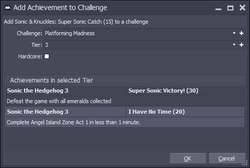 Add_Achievement_to_Challenge_RetroAchievement