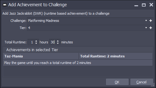 Add_Achievement_to_Challenge_Runtime