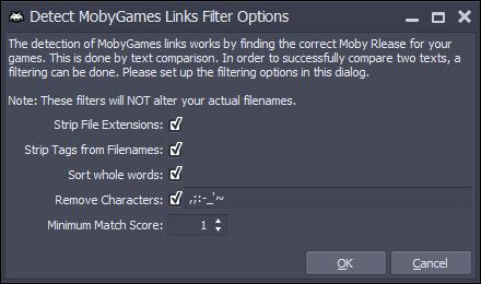 Detect_MobyGames_Links_Filter_Options