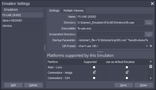 Emulator_Settings-Startup_Parameters-FS-UAE01