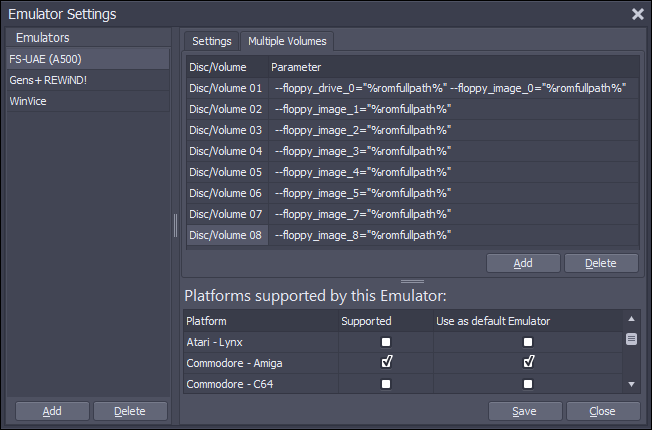 Emulator_Settings-Startup_Parameters-FS-UAE02