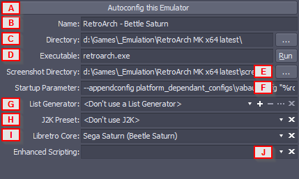 Emulator_Settings_Settings_Tab