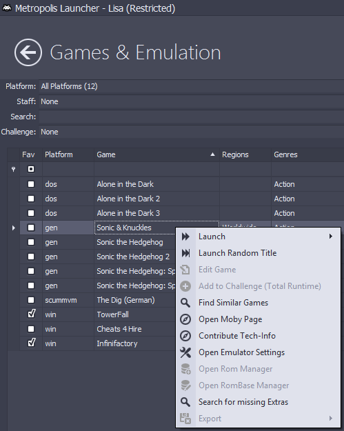 Restricted_Access_Games_and_Emulation_Context_Menu